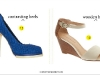 e15 Spring Shoes That Will Knock Your Socks Off