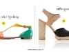 15 Spring Shoes That Will Knock Your Socks Off