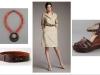 classic-dress-v10a