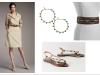 classic-dress-v14a