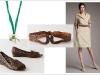 classic-dress-v15a