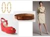 classic-dress-v17a