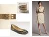 classic-dress-v20a
