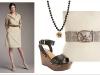classic-dress-v21a