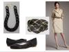 classic-dress-v22a