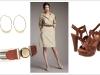 classic-dress-v23a