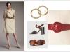 classic-dress-v24a