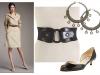 classic-dress-v2a