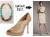 classic-dress-v3a