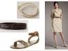 classic-dress-v5a