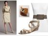 classic-dress-v8a