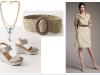 classic-dress-v9a