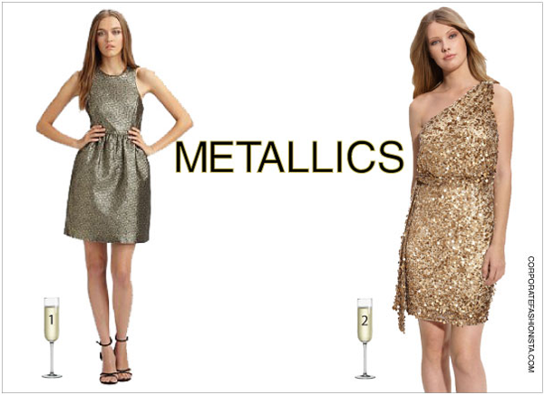 Corporate Party Dress_Party Dresses_dressesss