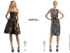 39 Dresses That Make You Want To Party