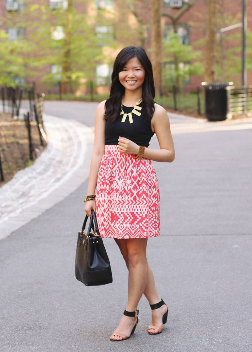 21 Of The Best Summer Outfits For Work u2014 Corporate Fashionista