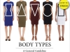 Discover How To Dress Your Body Type (Once & For All!) | CorporateFashionista.com