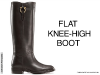 sfg11-boots-flat-knee