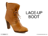 sfg11-boots-laceup