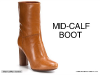 sfg11-boots-mid