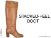 sfg11-boots-stacked