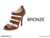 sfg11-bronze-v2