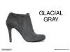 sfg11-gray