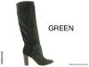 sfg11-green