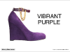 sfg11-purple