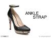 sfg11-heels-ankle-strap
