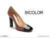 sfg11-heels-bicolor