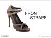 sfg11-heels-front-straps-v2