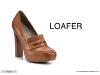 sfg11-heels-loafers