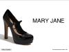 sfg11-heels-maryjane-v2