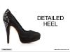 sfg11-heels-sparkly