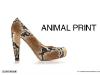 sfg11-animal-print