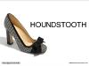 sfg11-houndstooth