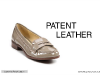 sfg11-patent