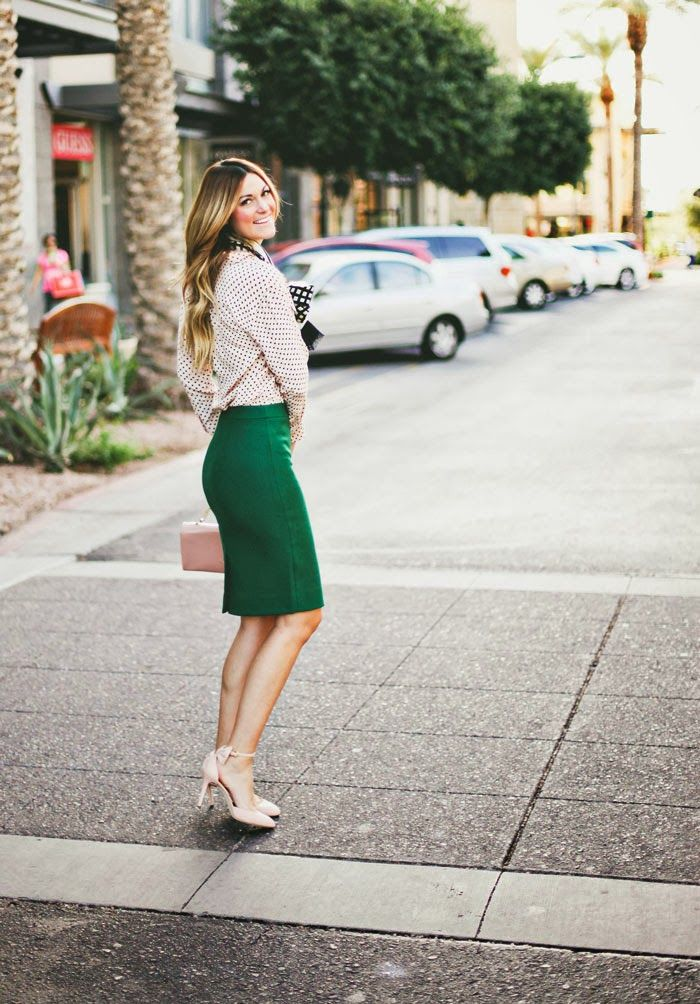 Work Chic 25 Winter Office Worthy Outfits Corporate