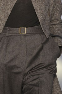 ysl-fw08-style-don-ashby-olivier-claisse-2
