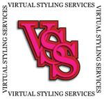 vss-logosmall