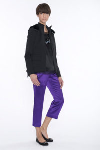 vera-wang-lavendar-label-fw09-style-kevin-sturman-1