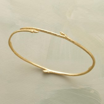 goldbranchbangle
