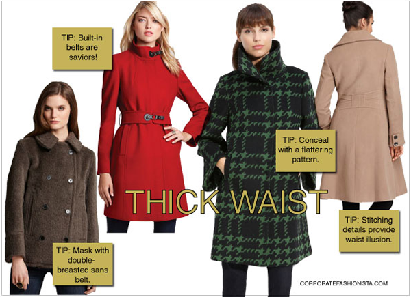 Coats On Sale