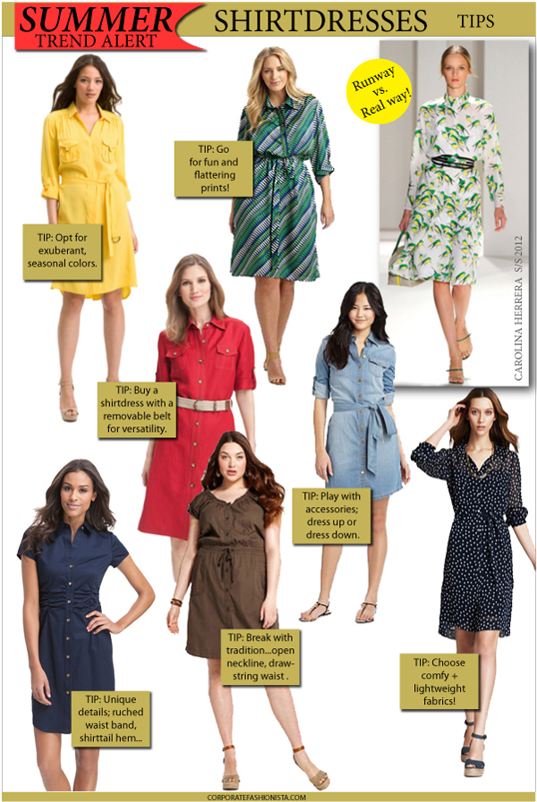 What To Wear To Work Womens Fashion The Latest Trends